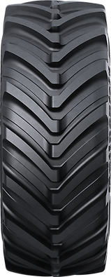 Continental CompactMaster AG 460/70R24