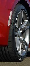 Chevrolet Camaro SS - Protetor Celular