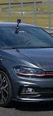 Polo GTS com kit Oettinger - Protetor Celular