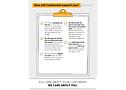 Infografik_EU_Tire_Label