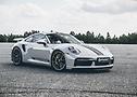 Papenburg 3000 – Porsche 911 von 9ff