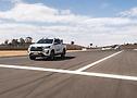 Volta Rápida: Nova Toyota Hilux SRX 2021 - Foto 4