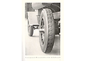 1921_Continental_Giant Pneumatic Tire