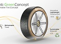 Continental_PP_Conti_GreenConcept_SustainableTireConcept