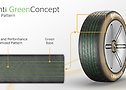 Continental_PP_Conti_GreenConcept_TreadPattern