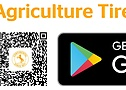 Agriculture TireTech - Google Play