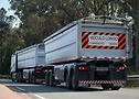 Fotos do Volvo Efficiency Concept Truck - Foto 7