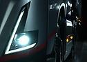 Fotos do Volvo Efficiency Concept Truck - Foto 13