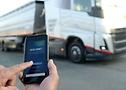Fotos do Volvo Efficiency Concept Truck - Foto 25