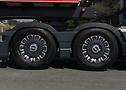 Fotos do Volvo Efficiency Concept Truck - Foto 28