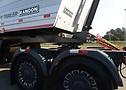 Fotos do Volvo Efficiency Concept Truck - Foto 22