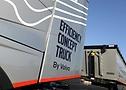 Fotos do Volvo Efficiency Concept Truck - Foto 24