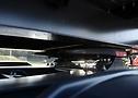 Fotos do Volvo Efficiency Concept Truck - Foto 23