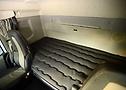 Fotos do Volvo Efficiency Concept Truck - Foto 33