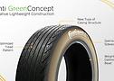 Continental_PP_Conti_GreenConcept_LightweightConstruction
