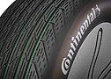 Continental_PP_Conti_GreenConcept_Close_