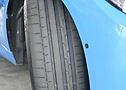 Volta Rápida: BMW M3 2017 do Gerson - Foto 4