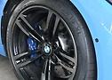 Volta Rápida: BMW M3 2017 do Gerson - Foto 5