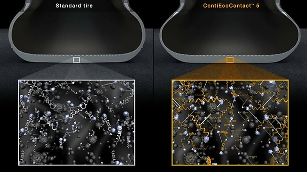 cec5_compound-Image