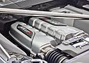 ABT-GTR-motore
