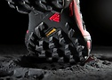 2_Continental_Adidas_Schuhdesign_1 (1)