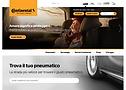 Continental Pneumatici Auto
