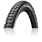 Continental Bicycle Tires >> Continental Bicycle Tyres