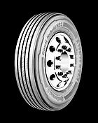 Conti Hybrid HS3 22.5