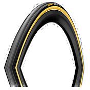 Giro-Race-S1_01