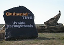 Uvalde_Proving_Ground_2