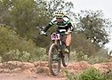 Andalucia Bike Race - Topeak-Ergon Racing Team