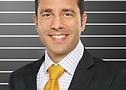 Hartwig Kuehn, ContiPressureCheck Manager