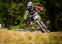 Rachel Atherton - World Cup Lenzerheide (Photo: Steve Martin)